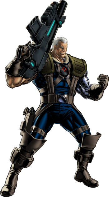 Nathan Summers (Earth-12131) 001.png