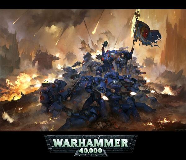 WarhammerWallpaper.jpg