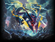 Rayquaza-for-desktop