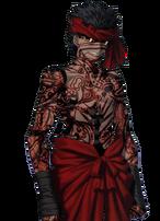 Avenger (Angra Mainyu)