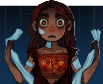 Ava the demon.png