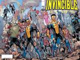 Invincible (Verse)