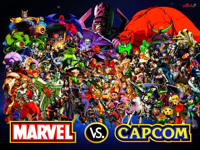 Marvel vs Capcom.jpg