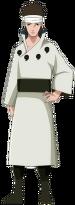 Asura Ōtsutsuki