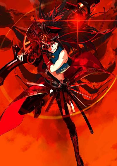 Demon King Nobunaga2.png