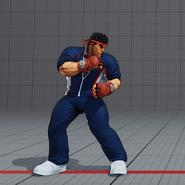 RyuTrack