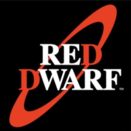 Red Dwarf (BBC/Dave)