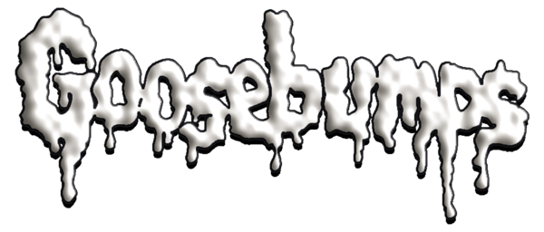 Goosebumps Logo Modern TR.png