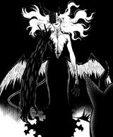 Lilith (Black Clover)