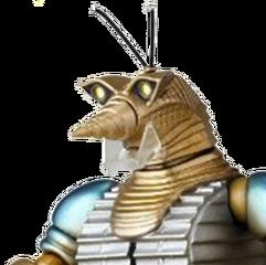 Proto-Moguera