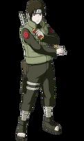 Sai Yamanaka