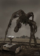 SCP-610