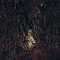 Vampire Plant