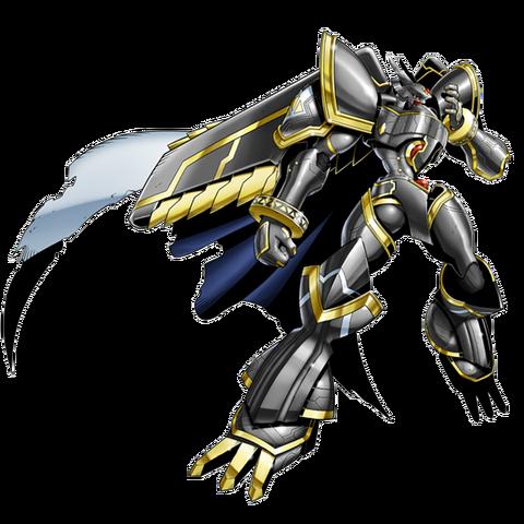 Alphamon Digimon World Decode artwork.png