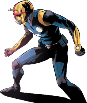 Ant-Man (6.png