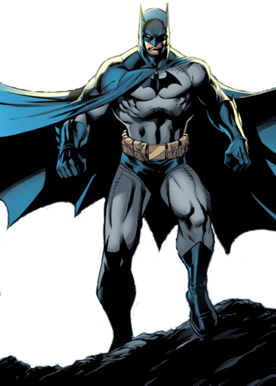 Batman render by HIT IT.png
