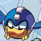 Beat (Mega Man)