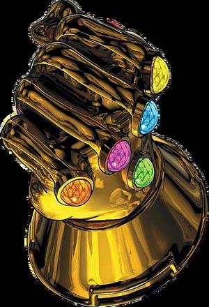 Infinity Gauntlet.png