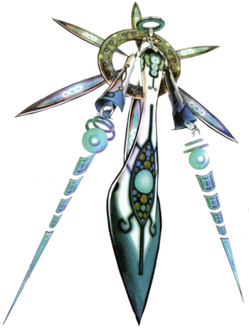 Avatar Innis