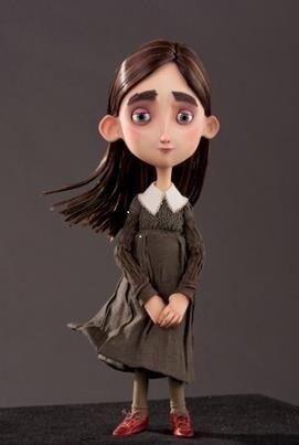 ParaNorman - Agatha Prenderghast (Human).jpg