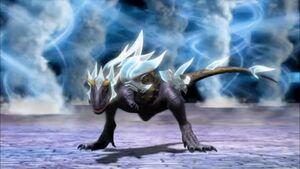 Ace Dinotector Dinosaur King.jpg
