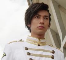 Adel (Kamen Rider)