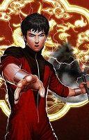 Shang-Chi (Marvel Comics)