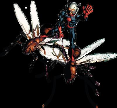 Ant Man Original Sin MC TR.png