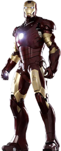Rendered Iron Man Mark 32.png