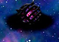 Dark Matter (Pokemon)