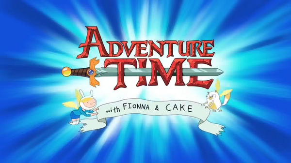 Fionna and CakeFixed.png
