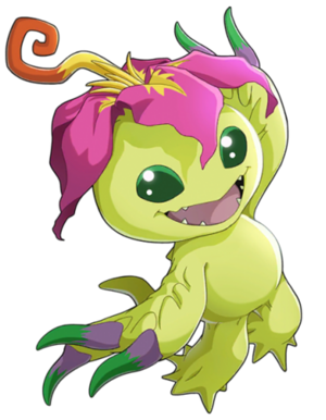 Palmon New Century.png