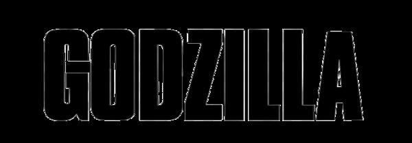 Black Logo Godzilla.png