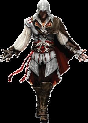 Ezio-Auditore-de-Firenze--Assassins-Creed-2-psd27127.png