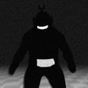 Shadow Tubbie