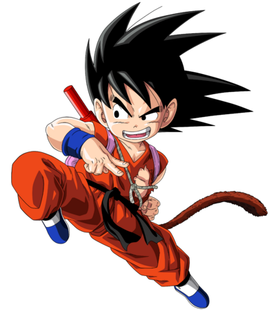 Dragon ball kid goku 19 by superjmanplay2-d57yyrv.png