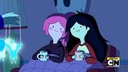 Come Along With Me - Adventure Time