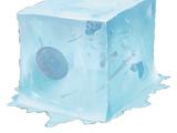 Gelatinous Cube (D&D)