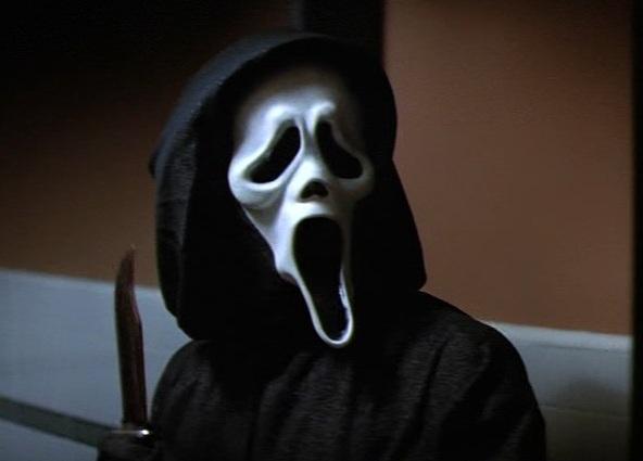 Ghostface Composite Vsdebating Wiki Fandom