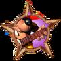 Banjo's Bag