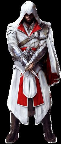 Ezio Auditore da Firenze.png