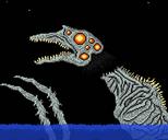 Moon Beast