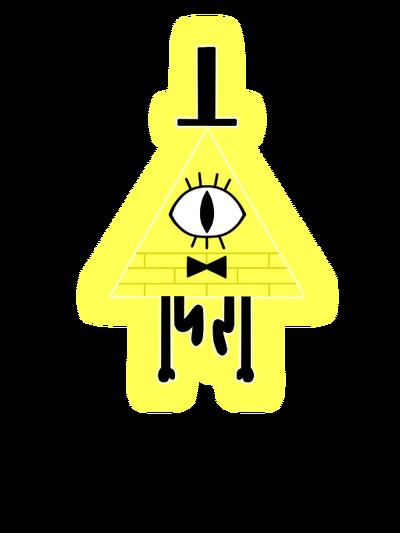 Bill-0.png