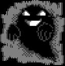 Ghost (Creepypasta)