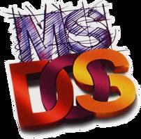 MS-DOS logo.png