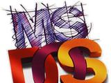 PC/MS-DOS