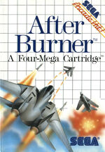 After Burner SMS box art.jpg