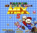 Mario vip image.jpg