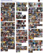Recommended ps2 games