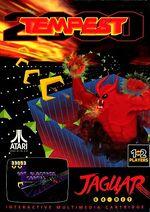 Tempest 2000-1-.jpg